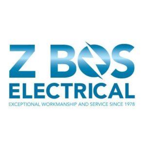 Sarasota Electrical Repair